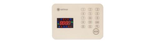 Комплекты GSM