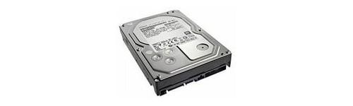 """Жесткие диски 3.5"""",USB Накопители"""